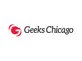 geeks-chicago